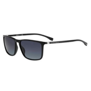 Hugo Boss BOSS 0665/N/S Sunglasses