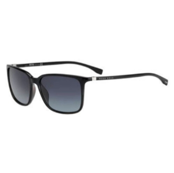 Hugo Boss BOSS 0666/N/S Sunglasses