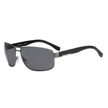 BOSS by Hugo Boss BOSS 0668/N/S Sunglasses