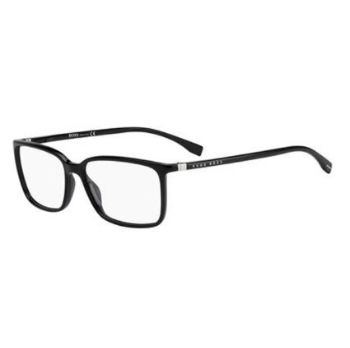 Hugo Boss BOSS 0679/N Eyeglasses