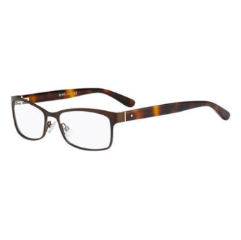 Hugo Boss BOSS 0744/N Eyeglasses