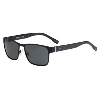 BOSS by Hugo Boss BOSS 0769/N/S Sunglasses