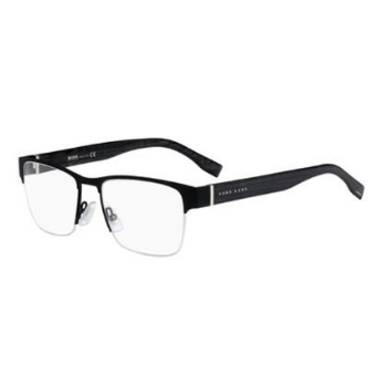 ffa272cf00e0 Custom Clip-On Eligible Hugo Boss Eyeglasses | 215 result(s)