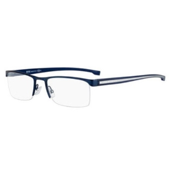Hugo Boss BOSS 0878/N Eyeglasses