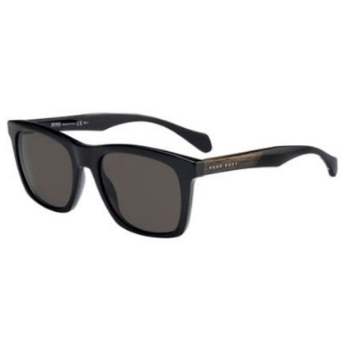Hugo Boss BOSS 0911/N/S Sunglasses