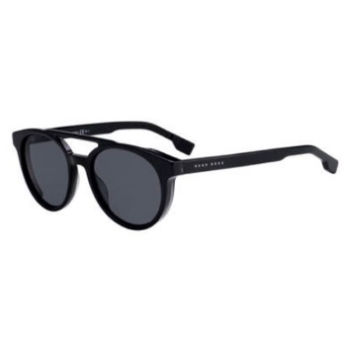 Hugo Boss BOSS 0972/S Sunglasses