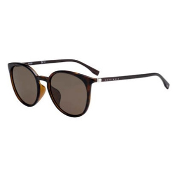 Hugo Boss BOSS 0990/F/S Sunglasses
