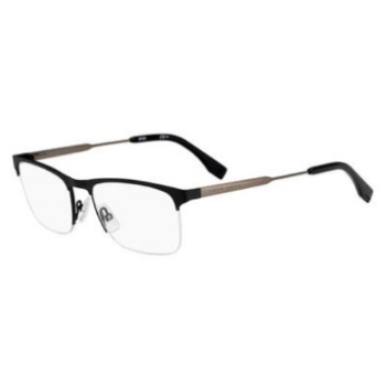 Hugo Boss BOSS 0998 Eyeglasses