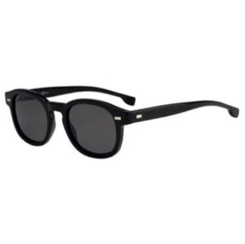 Hugo Boss BOSS 0999/S Sunglasses