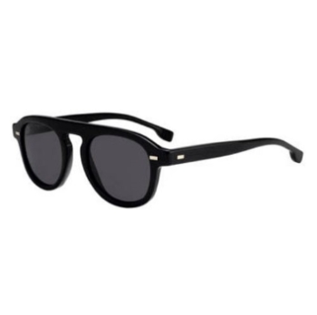 Hugo Boss BOSS 1000/S Sunglasses