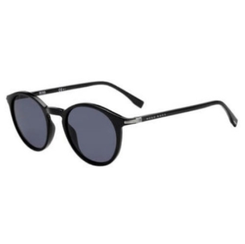 Hugo Boss BOSS 1003/S Sunglasses