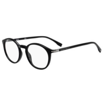 Hugo Boss BOSS 1005 Eyeglasses