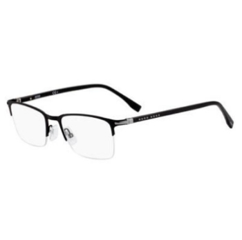 Hugo Boss BOSS 1007 Eyeglasses