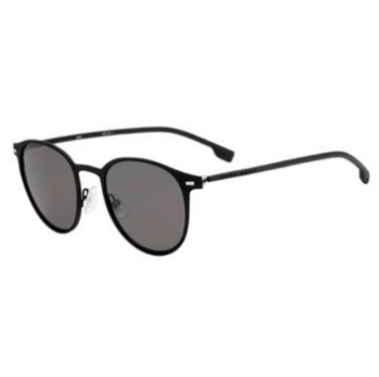 Hugo Boss BOSS 1008/S Sunglasses