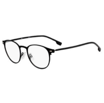Hugo Boss BOSS 1010 Eyeglasses