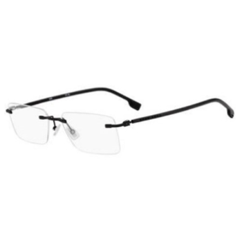 Hugo Boss BOSS 1011 Eyeglasses