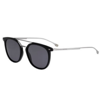 Hugo Boss BOSS 1013/S Sunglasses