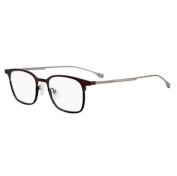 Hugo Boss BOSS 1014 Eyeglasses