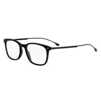 Hugo Boss BOSS 1015 Eyeglasses