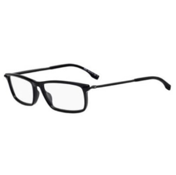 Hugo Boss BOSS 1017 Eyeglasses