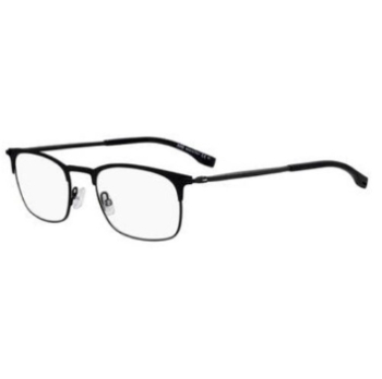 Hugo Boss BOSS 1018 Eyeglasses