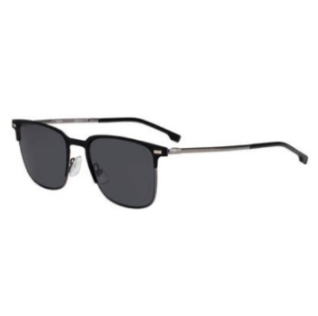 Hugo Boss BOSS 1019/S Sunglasses