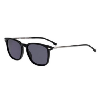 Hugo Boss BOSS 1020/S Sunglasses
