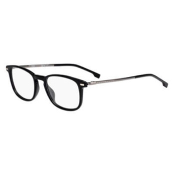 Hugo Boss BOSS 1022 Eyeglasses