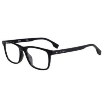 Hugo Boss BOSS 1024/F Eyeglasses