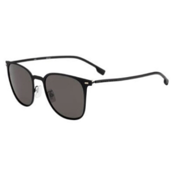 Hugo Boss BOSS 1025/F/S Sunglasses