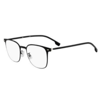 Hugo Boss BOSS 1027/F Eyeglasses