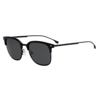 Hugo Boss BOSS 1028/F/S Sunglasses