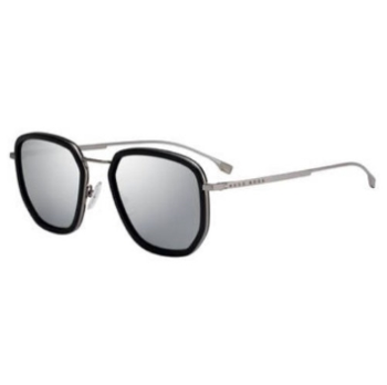 Hugo Boss BOSS 1029/F/S Sunglasses