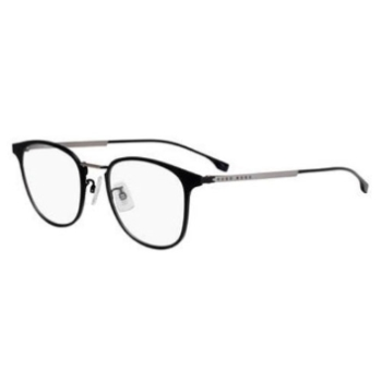 Hugo Boss BOSS 1030/F Eyeglasses