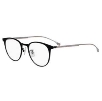 Hugo Boss BOSS 1031/F Eyeglasses