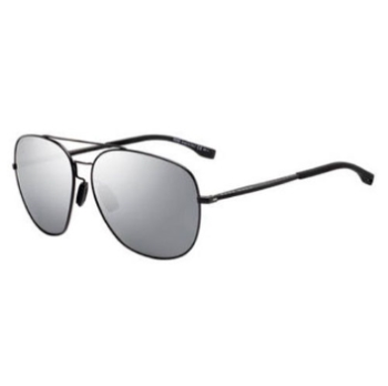 Hugo Boss BOSS 1032/F/S Sunglasses