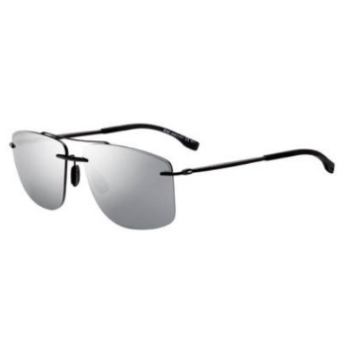 12a563abfd Hugo Boss BOSS 1033 F S Sunglasses