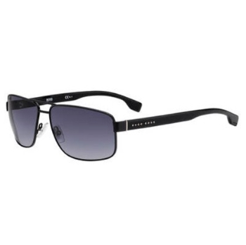 Hugo Boss BOSS 1035/S Sunglasses