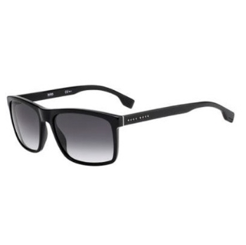 Hugo Boss BOSS 1036/S Sunglasses