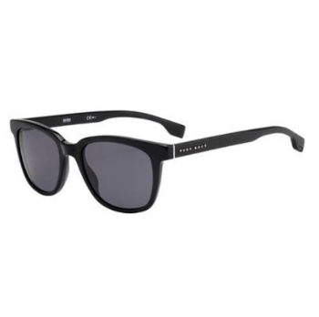 Hugo Boss BOSS 1037/S Sunglasses