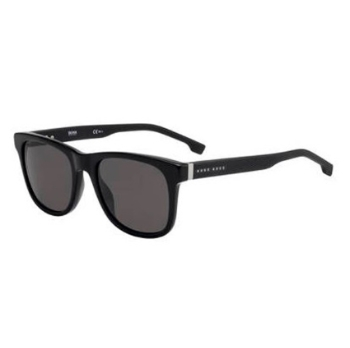Hugo Boss BOSS 1039/S Sunglasses