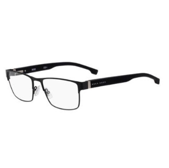 Hugo Boss BOSS 1040 Eyeglasses