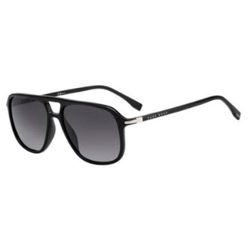 Hugo Boss BOSS 1042/S Sunglasses
