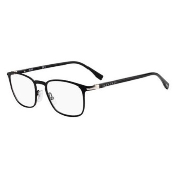 Hugo Boss BOSS 1043 Eyeglasses
