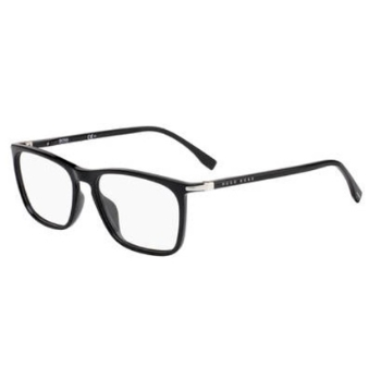 Hugo Boss BOSS 1044 Eyeglasses