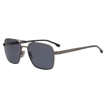 Hugo Boss BOSS 1045/S Sunglasses