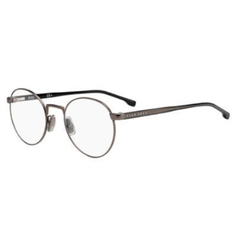 Hugo Boss BOSS 1047 Eyeglasses