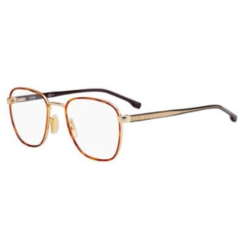 Hugo Boss BOSS 1048 Eyeglasses