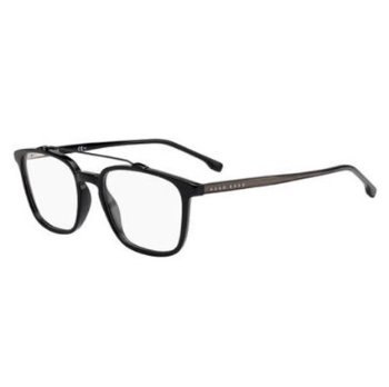 Hugo Boss BOSS 1049 Eyeglasses