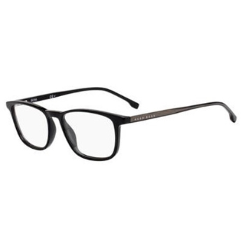 Hugo Boss BOSS 1050 Eyeglasses
